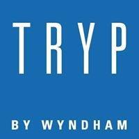 TRYP Guadalajara by Wyndham