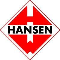 HWT Hansen Wärme- und Tanktechnik GmbH & Co. KG
