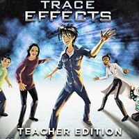 Trace Effects Team