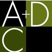 A+D Council - The FOLD