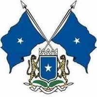Office for Diaspora Affairs - ODA