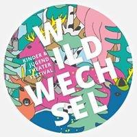 Wildwechsel Festival
