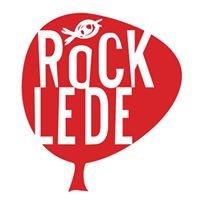 Rock Lede