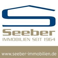 SEEBER IMMOBILIEN