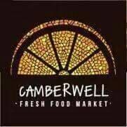 Camberwell Fresh Food Market