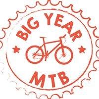 Big MTB Year - South Africa