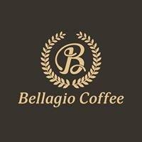 Bellagio Coffee