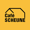 Cafe Scheune