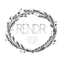 RENDR
