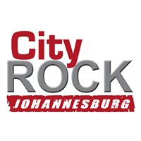 City ROCK Johannesburg