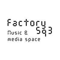 Factory 593