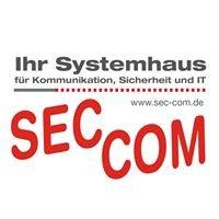SEC-COM GmbH