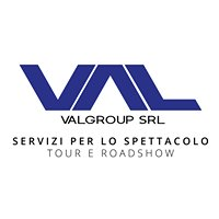 Valgroup srl Video Audio Light Equipment
