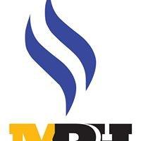 Mattville Publishing House Limited