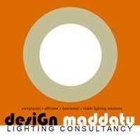 Design Maddatu (Lighting Consultancy)