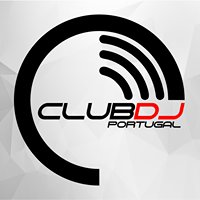 Club Dj Portugal - fans page
