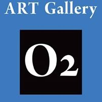Gallery O2