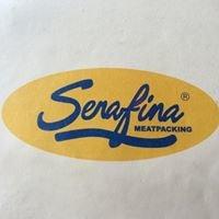 Serafina Meatpacking
