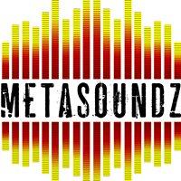 Metasoundz