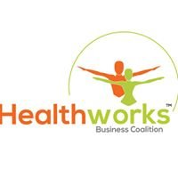 Healthworks Business Coalition