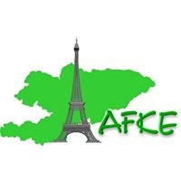 Association Franco-Kirghize d'Ecotourisme [AFKE]