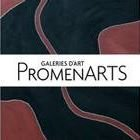 Promenarts