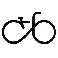 Center Bike เชียงราย