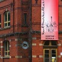 Kulturkollektiv Goetheschule