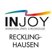INJOY Recklinghausen