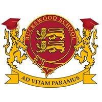 Buckswood School - Tbilisi