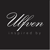 Ulfven - inspired by