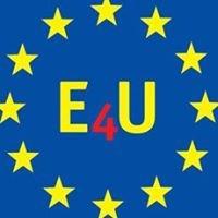 E4U Consular Assistance Sziget