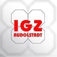 Innovations- und Gründerzentrum - IGZ Rudolstadt