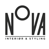 NOVA boligstyling & interiørdesign A/S
