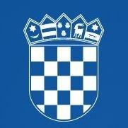 Ured za razminiranje Vlade Republike Hrvatske