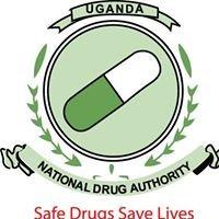 Uganda National Drug Authority