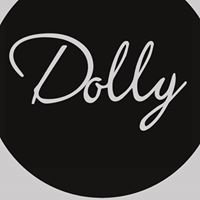 Dolly Soulfood - Cakes & Catering