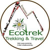 Ecotrek-Trekking & Travel