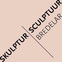 Sculptuur // Skulptur Bredelar