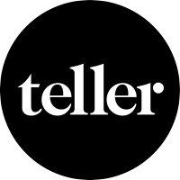 Teller Films