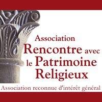 Association Rencontre avec le Patrimoine religieux