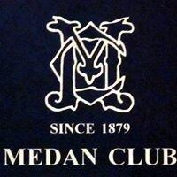MEDAN CLUB