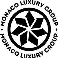 Monaco Luxury Group