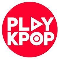 플레이케이팝 (PLAY KPOP)