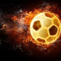 ღ Football 一 Video ღ