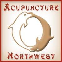 Acupuncture Northwest