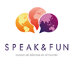 Speak and Fun Idiomas
