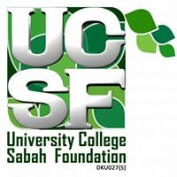 University College Sabah Foundation - UCSF