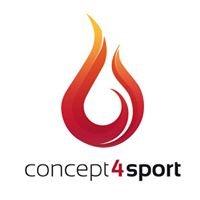 Concept4sport e.V.
