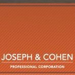 Joseph & Cohen